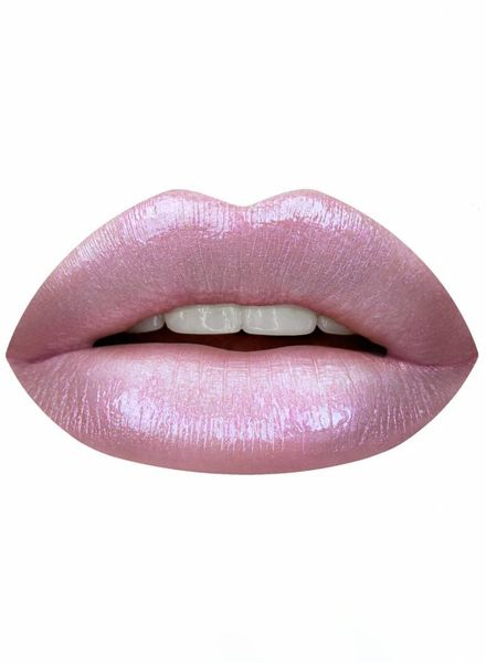 Huda Beauty Huda Beauty Lip Strobe - Enchanting