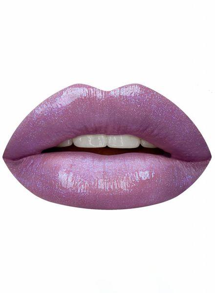 Huda Beauty Huda Beauty Lip Strobe - Mystical