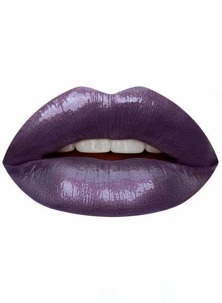 Huda Beauty Huda Beauty Lip Strobe - Moody