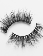 "Lilly Lashes Lilly lashes ""So Extra"" Miami"