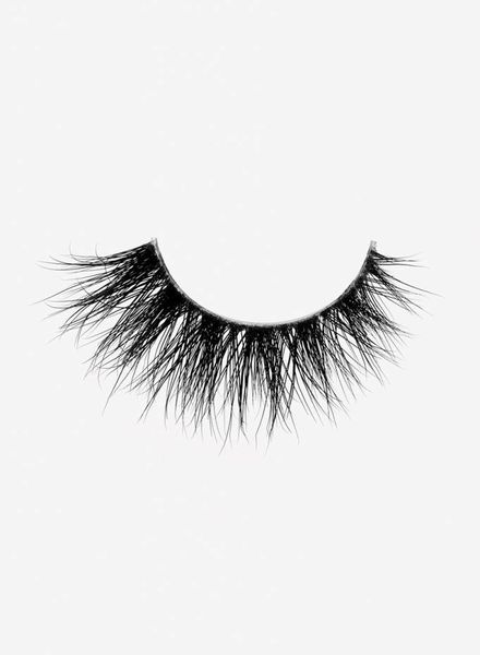 Velour Lashes Velour Lashes - Whisp It Real Good