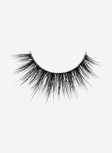 Velour Lashes Velour Lashes - Serendipity