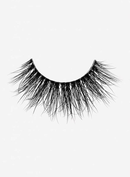 Velour Lashes Velour Lashes - Dreamgirl