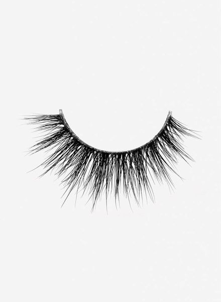 Velour Lashes Velour Lashes - It's Sho Fluffy!