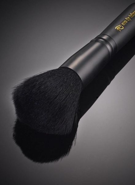 Eye of Horus  Eye of Horus - Bronzing Brush