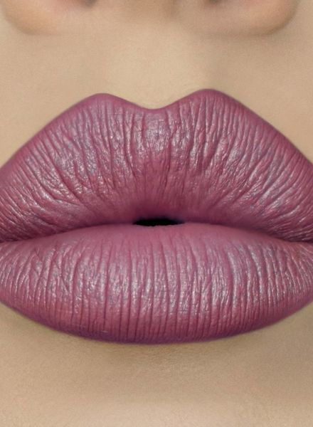 OPV beauty OPV Beauty Metallic liquid Lipstick - Fantasy