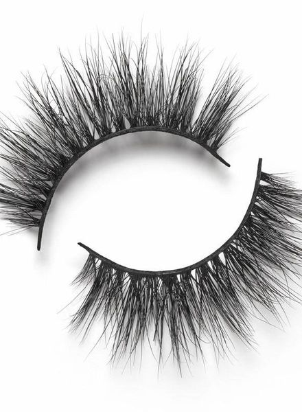 "Lilly Lashes Lilly lashes ""faux mink"" Miami"