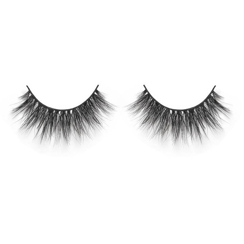 3bcd5a596d5 Lilly lashes