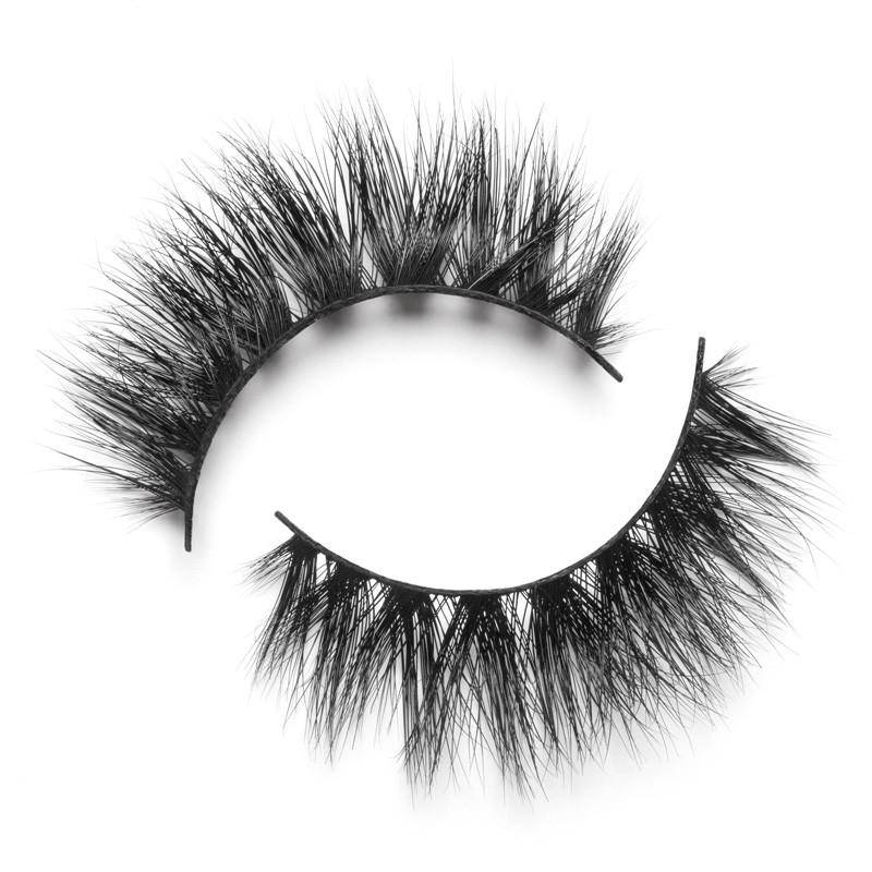 79f820075fa Lilly lashes