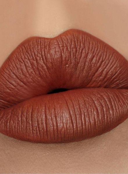 Gerard Cosmetics Gerard Cosmetics Hydra-matte liquid Lipstick Sedona