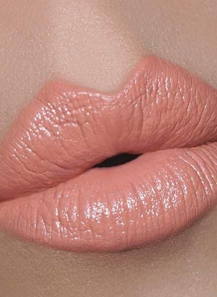 Gerard Cosmetics Gerard Cosmetics Lipstick - peachykeen