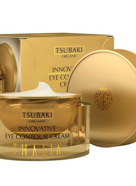 Thalia Beauty Thalia - Augenkontur Creme 30 ml