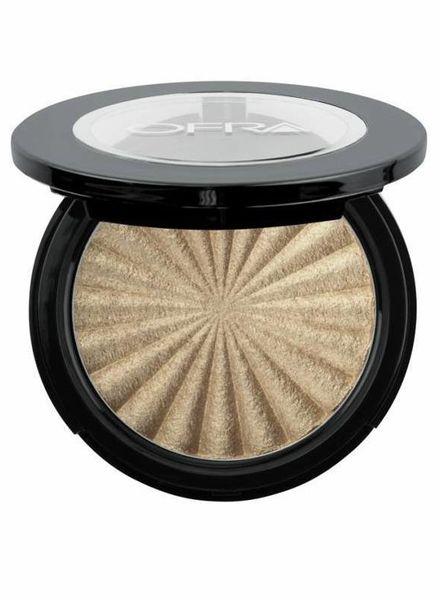 OFRA Cosmetics OFRA Highlighter - Glow goals