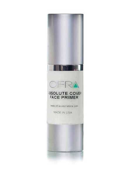 OFRA Cosmetics OFRA Absolute cover face primer