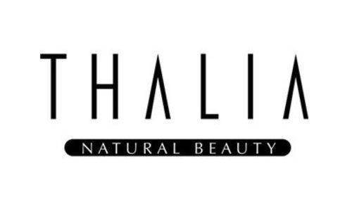 Thalia Beauty