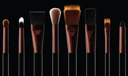 Sigma Beauty® brushes