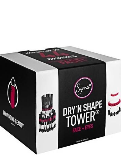 Sigma Beauty® Sigma Beauty® Dry n' Shape Tower® Face & Eyes