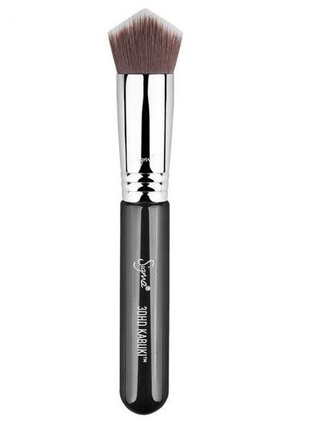 Sigma Beauty® Sigma Beauty® 3DHD Kabuki Brush