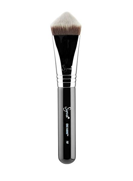Sigma Beauty® Sigma Beauty® F87 Edge Kabuki™ Brush