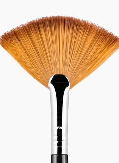 Sigma Beauty® Sigma Beauty® F41 Fan Brush