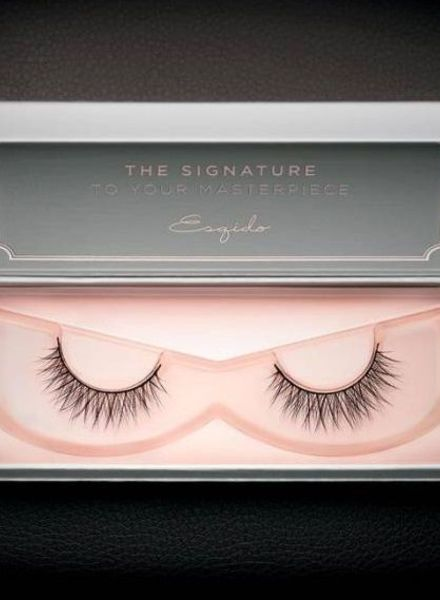 Esqido lashes Esqido lashes - Oh so sweet