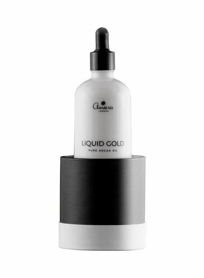 Ameera London Ameera London Liquid Gold Pure Argan Oil 30ml