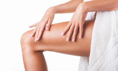 Skincare BODY