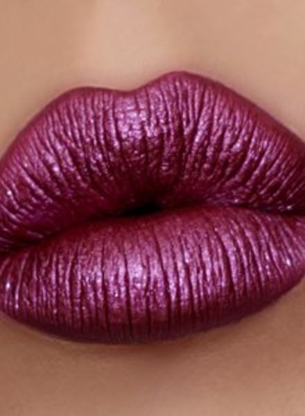 Gerard Cosmetics Gerard Cosmetics Hydra-matte liquid Lipstick Groupie
