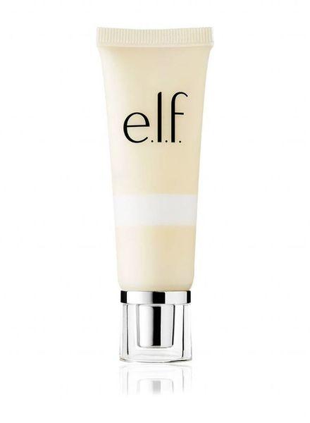 e.l.f. eyeslipsface e.l.f. Matter Make-up Primer