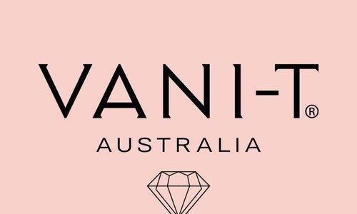 VANI-T Australia