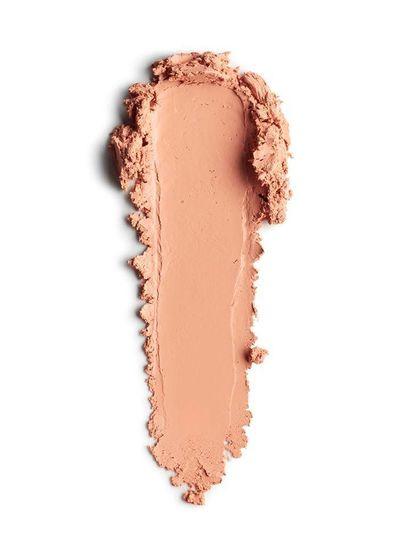 OPV beauty OPV Beauty Foundation & Contour Stick