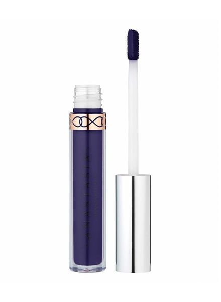Anastasia B.H. Anastasia Beverly Hills Liquid Lipstick Nocturnal