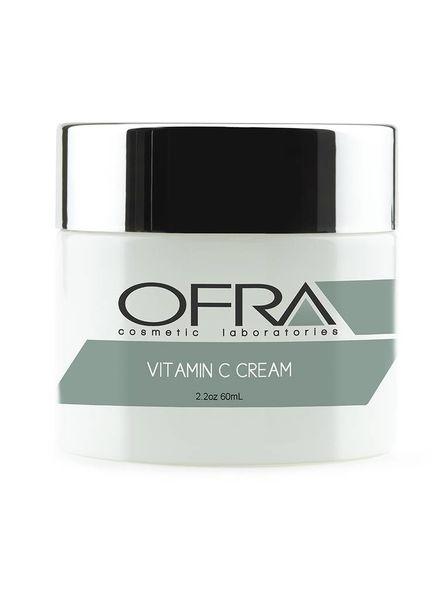 OFRA Cosmetics Ofra Vitamin C Cream SPF20