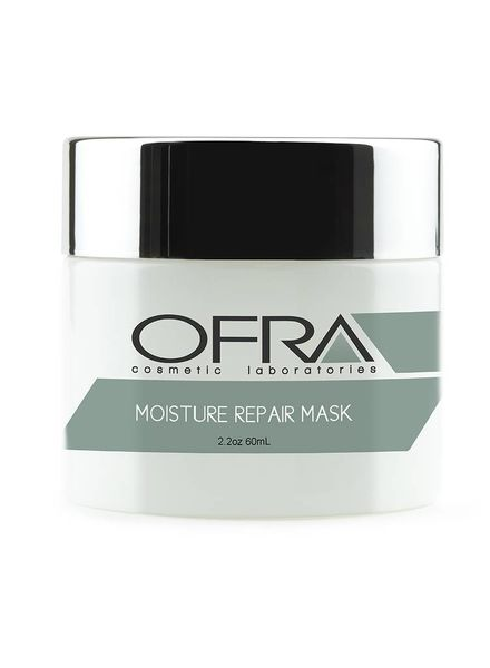 OFRA Cosmetics Ofra Moisture Repair Mask