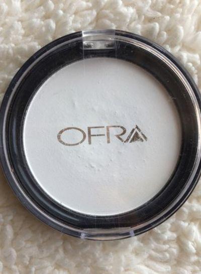 OFRA Cosmetics OFRA Oil Control Pressed Powder