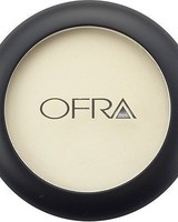 OFRA Cosmetics OFRA Oil Control Pressed Powder