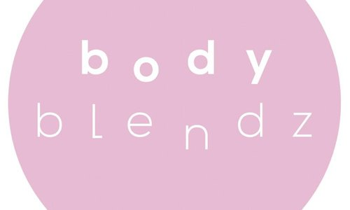 Bodyblendz