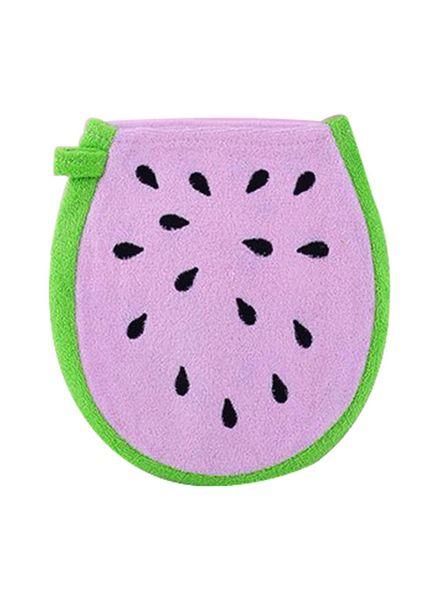 Bodyblendz Bodyblendz Watermelon Mitt
