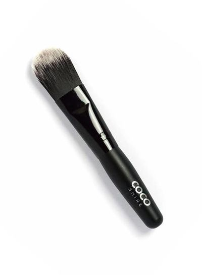 Cocoshine Cocoshine - Facial Mask Applicator Brush