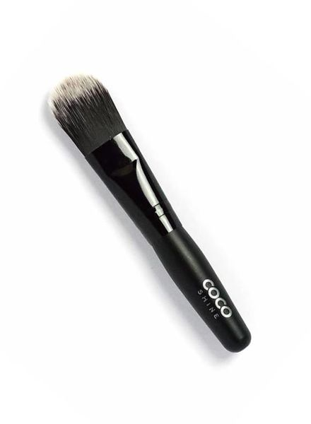 Cocoshine Cocoshine - Facial Mask Applicator Brush