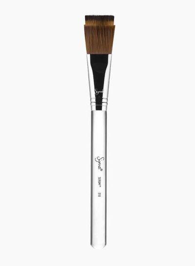 Sigma Beauty® Sigma Beauty® Skincare Brush Set