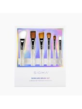 Sigma Beauty® Sigma Beauty® Skincare Brush Set