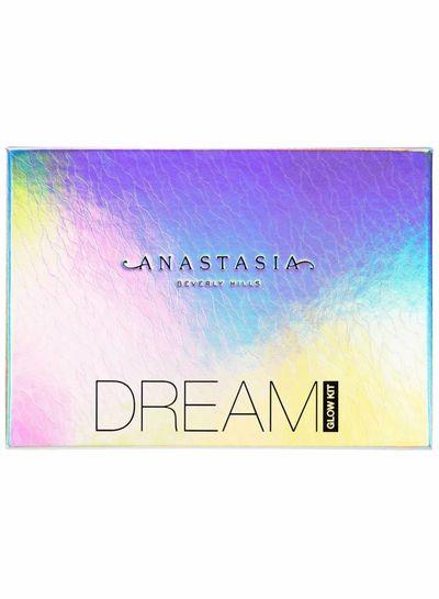 Anastasia B.H. Anastasia Beverly Hills Dream Glow Kit