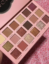 Beauty Creations  Beauty Creations Tease me Palette