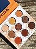 Beauty Creations  Beauty Creations Cali Chic Palette