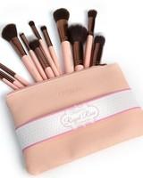 Beauty Creations  Beauty Creations  Royal Rose Set 12pcs