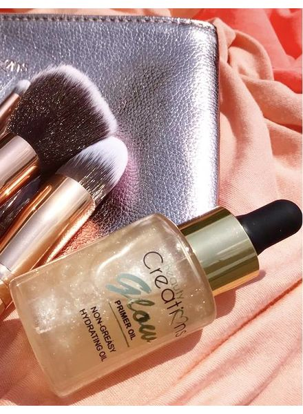 Beauty Creations  Beauty Creations Glow Primer Oil