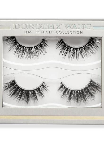 Lilly Lashes Lilly lashes - Day to Night by Dorothy Wang Kit