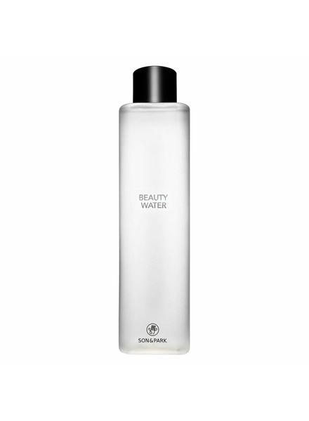 Son & Park Son & Park Beautywater 340ml