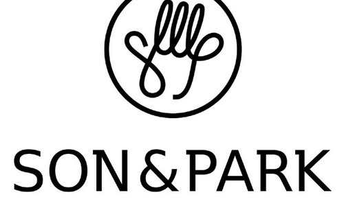 Son & Park